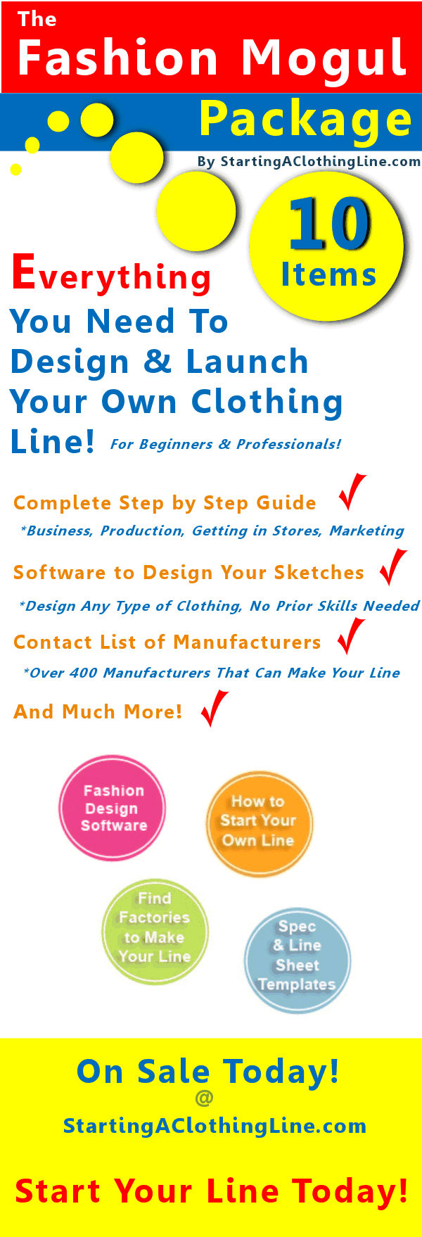 digital clothing fashion design business apparel