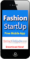download free fashion app