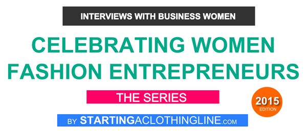 Interviews With Women Business Owners