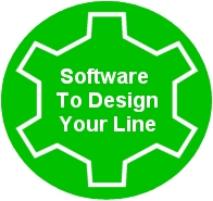 Software to design your own clothing, create clothing designs