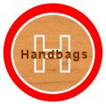 handbag design software