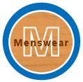 design clothing for men