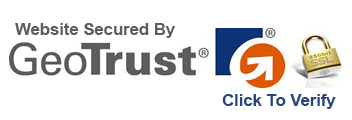 GeoTrust Certificate For Shop-Startingaclothingline-com
