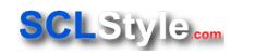 SCLStyle.com