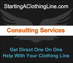xBServ - Consulting Option 2 - 4 Hours of Consulting Time