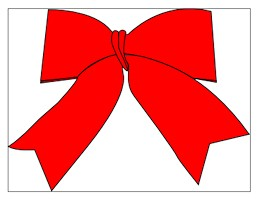VAG-Ribbon A